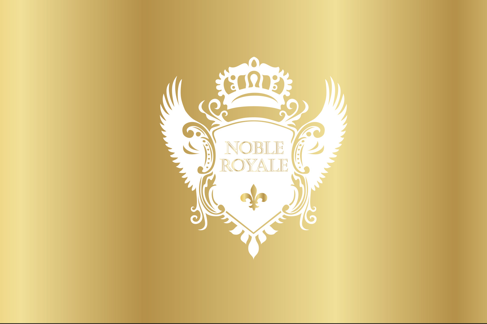 Sweet Pea, pour Noble Royale