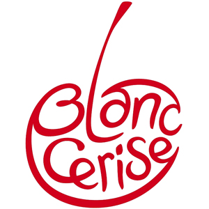 Blanc Cerise