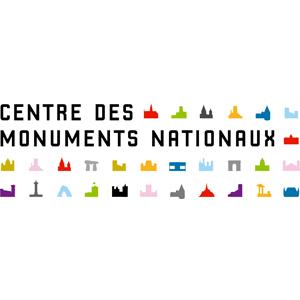 Le Centre des Monuments nationaux