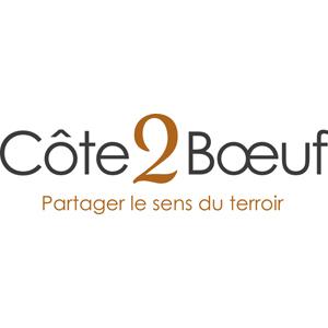 Côte2Boeuf