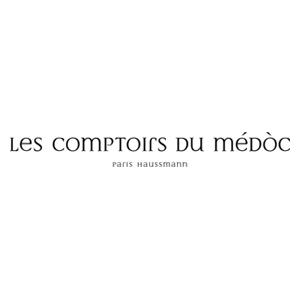 Les Comptoirs du Médoc