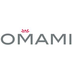 Omami