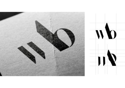 logo-wao-sweet-pea-3
