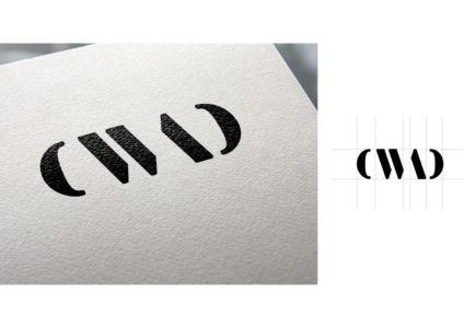 logo-wao-sweet-pea-5