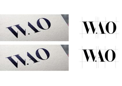 logo-wao-sweet-pea-7