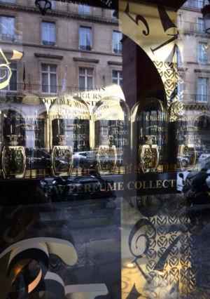 vitrine-franck-muller-sweet-pea-5