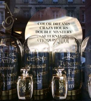 vitrine-franck-muller-sweet-pea-6