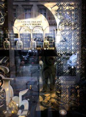 vitrine-franck-muller-sweet-pea-9