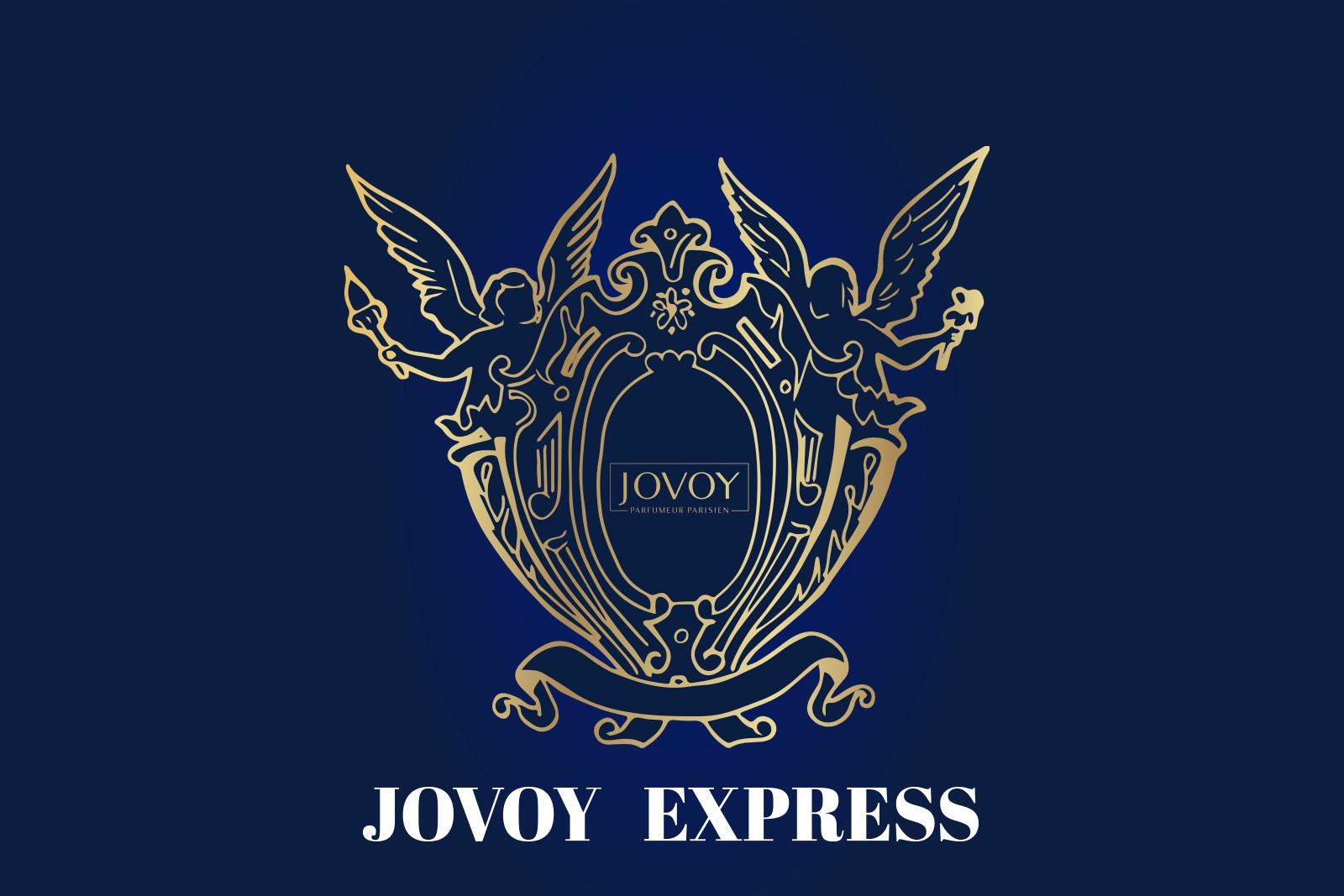 vitrine-jovoy-sweet-pea-20