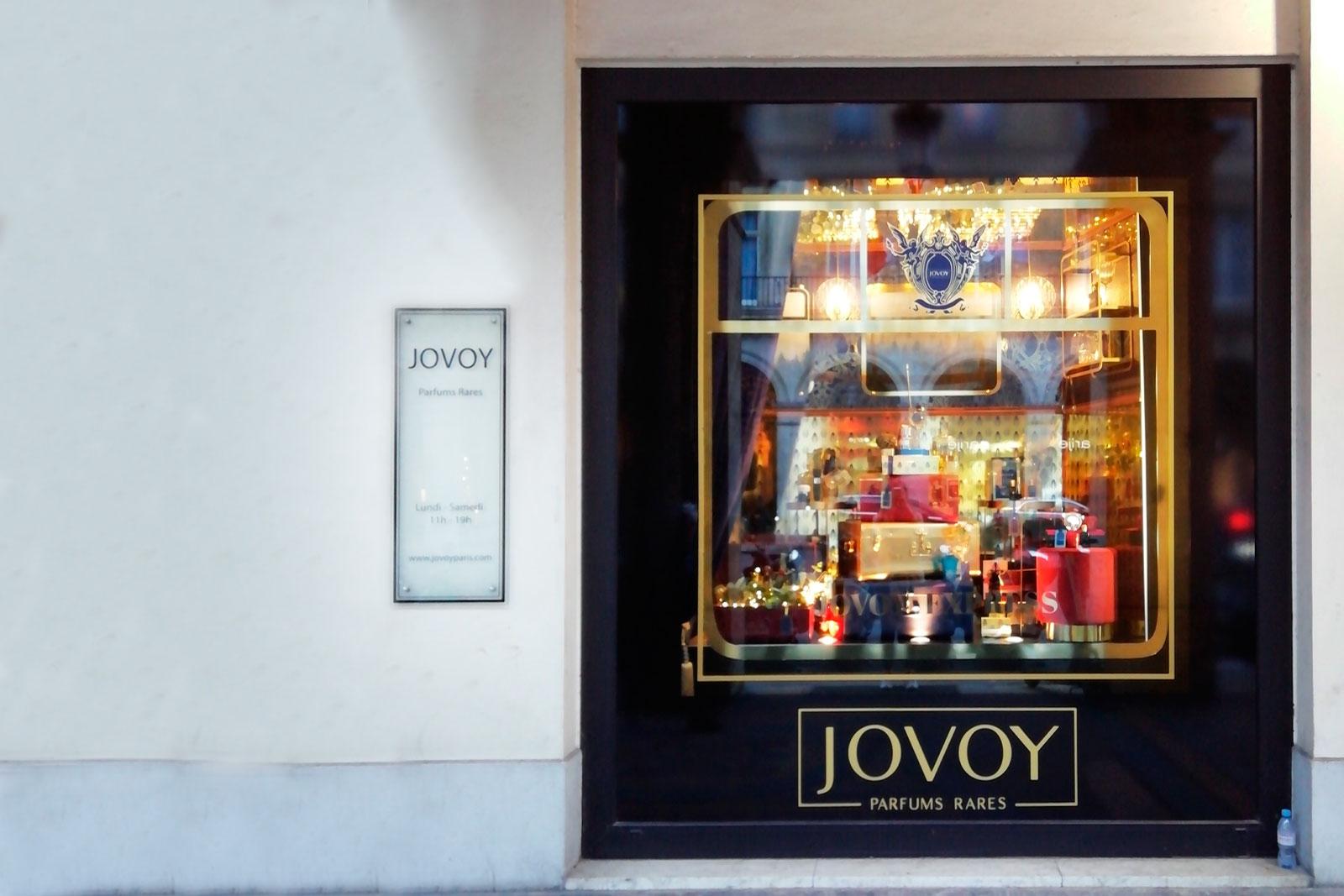vitrine-jovoy-sweet-pea-31