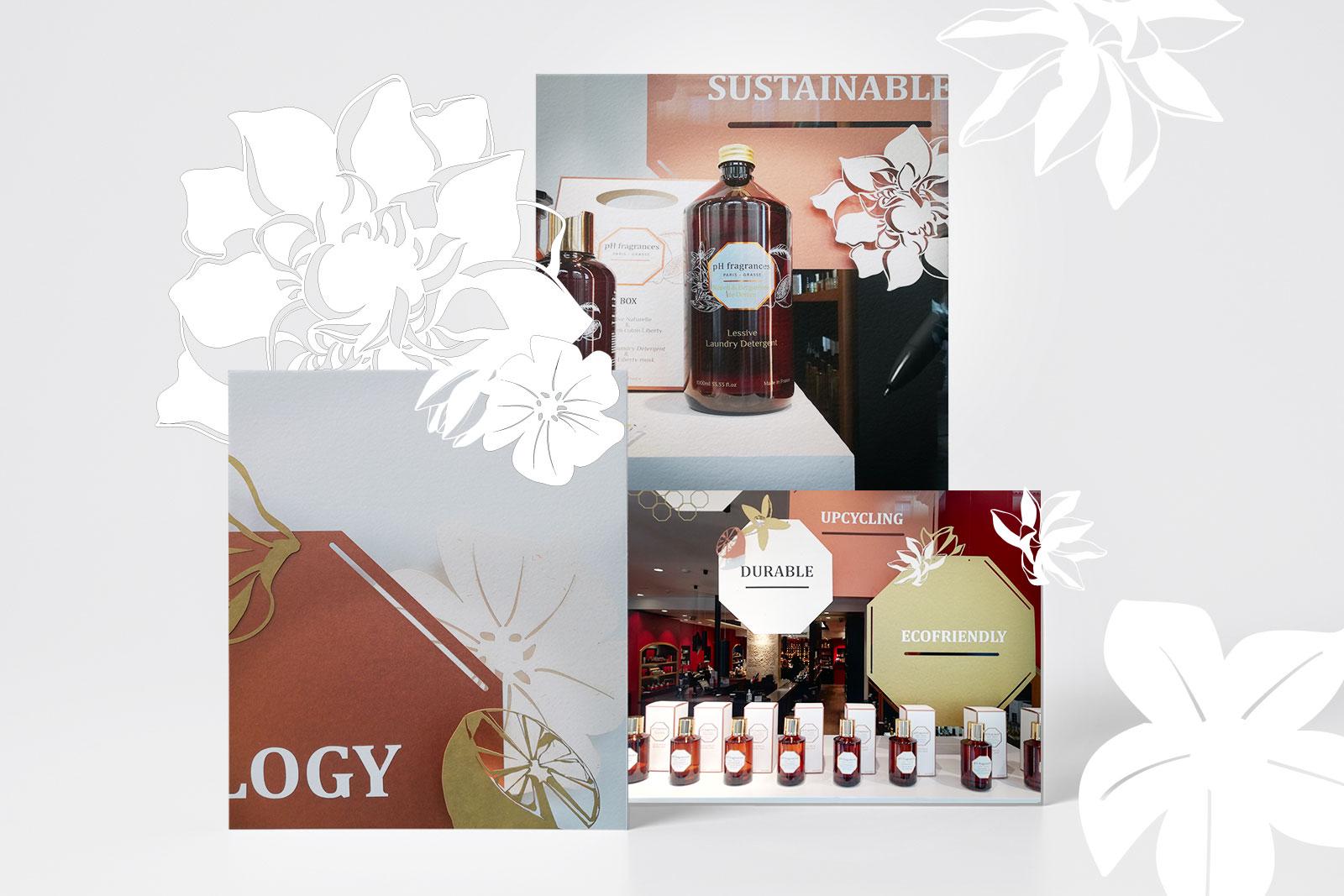 vitrine-ph-fragrances-jovoy-3