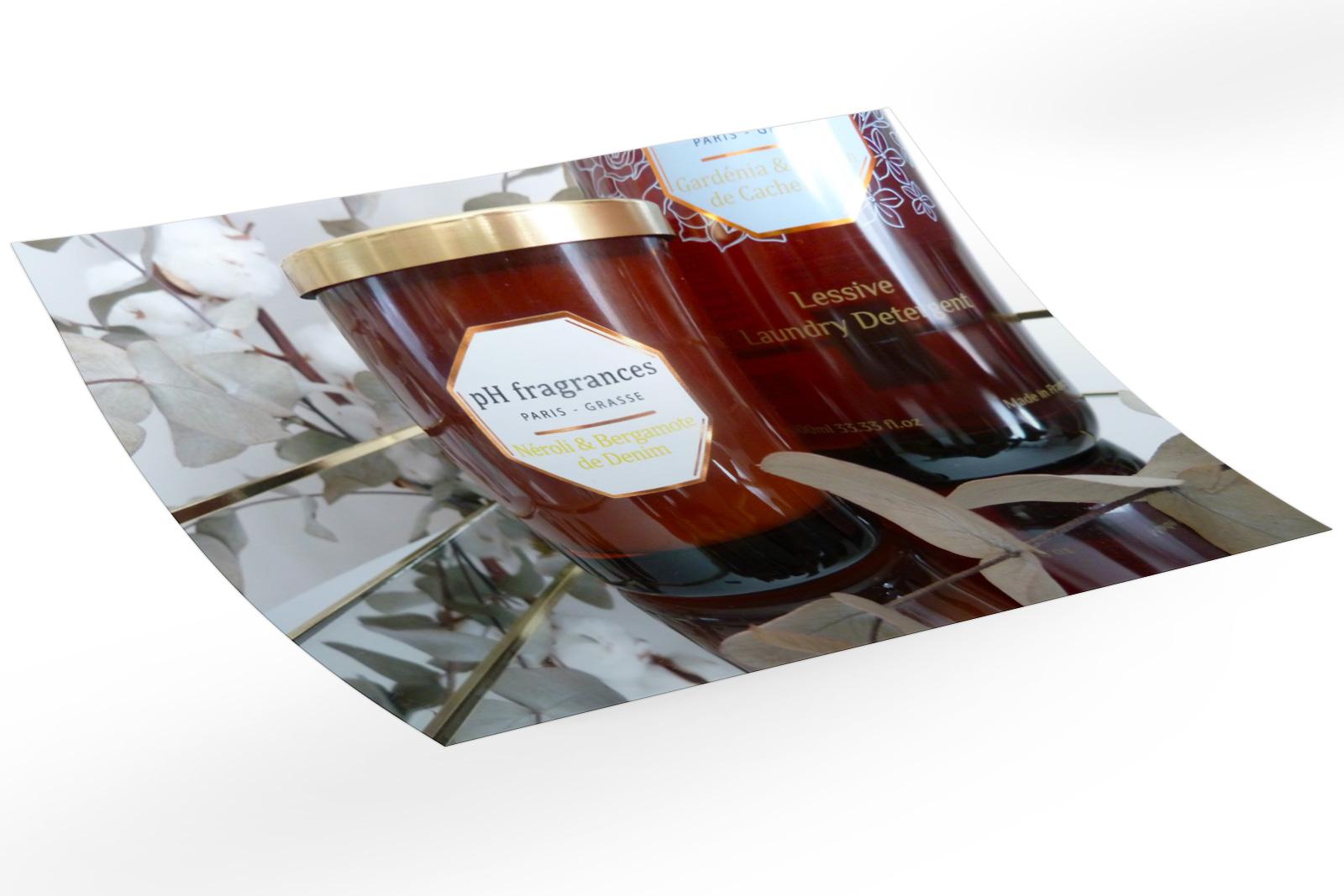 vitrine-ph-fragrances-jovoy-6