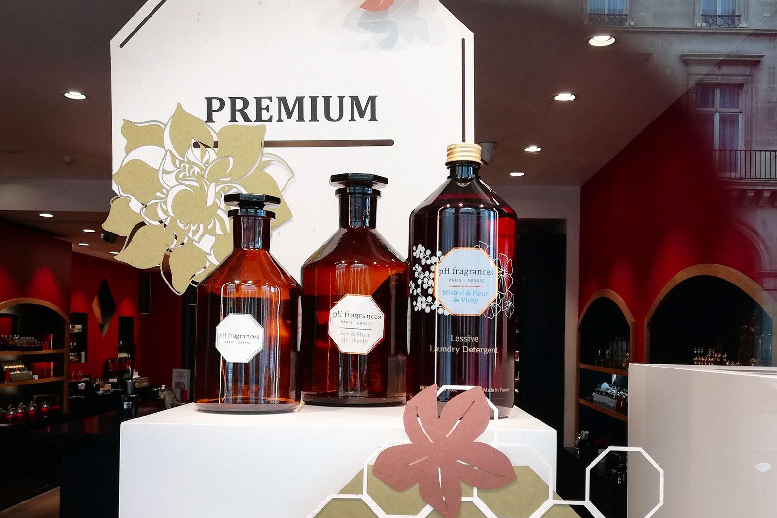 vitrine-ph-fragrances-jovoy-8