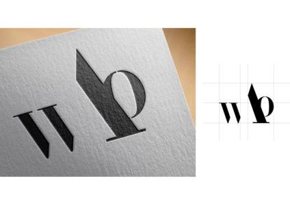 logo-wao-sweet-pea-2