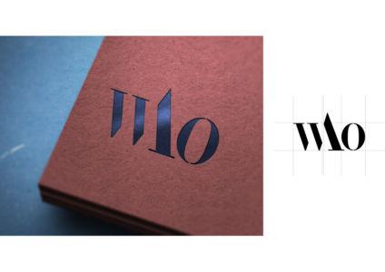 logo-wao-sweet-pea-4