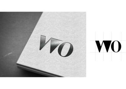 logo-wao-sweet-pea-6