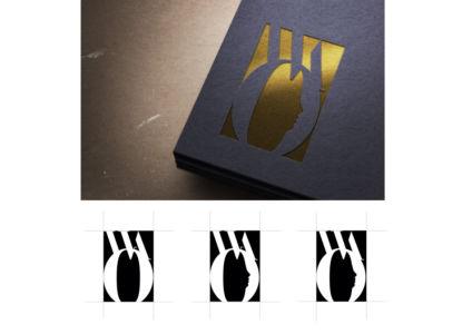 logo-wao-sweet-pea-8