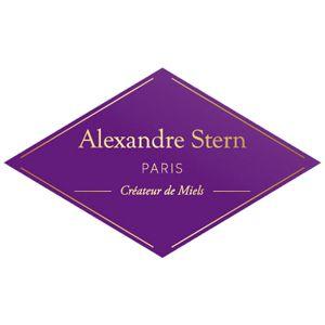 Alexandre Stern