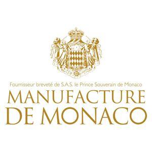 La Manufacture de Monaco
