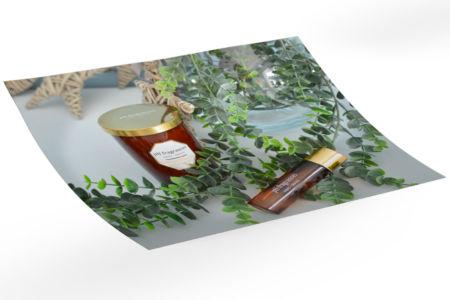 visuel-ph-fragrances-jovoy-vitrine-1