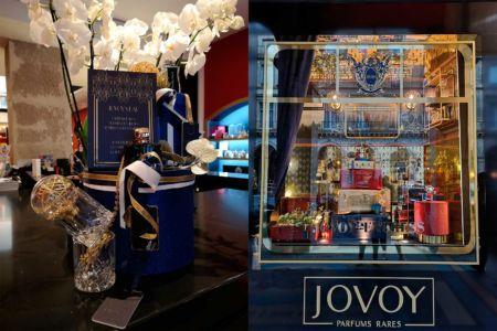 vitrine-jovoy-sweet-pea-21