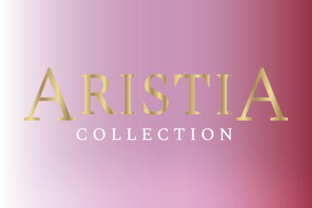 vitrine-lubin-aristia-sweet-pea-60