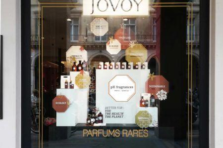 vitrine-ph-fragrances-jovoy-5